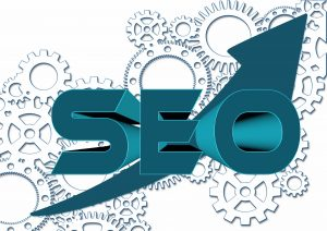SEO for Financial Planners enables Advisers to compete more effectively for new business.